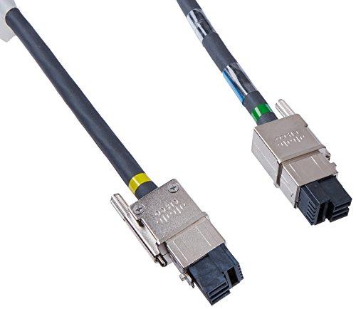 Cisco Catalyst 3750X Stack Power Stromkabel 1,5m