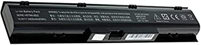 Akku  Ersatzakku mit 4400 mAh     f r HP Probook 4730S ersetzt 633734-151 633807-001 HSTNN-I98C HSTNN-IB25 HSTNN-IB2S Li-Ion PDA-Punkt