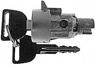 Standard Ignition US537L Ignition Lock Cylinder