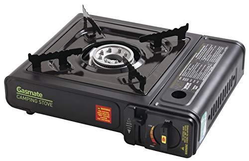 Butane Stove Portable Gasmate®