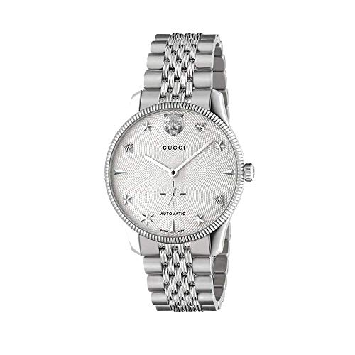 Gucci G-Timeless watch 40 mm YA126354