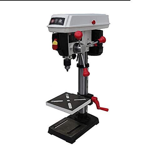 Columna Tabla de perforación de mesa de trabajo Tabla superior Reparación de...