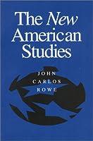 The New American Studies (Critical American Studies Series)
