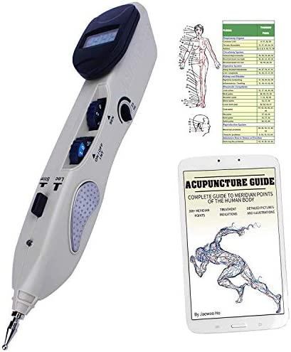 Agujas de acupuntura _image0