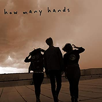 How Many Hands