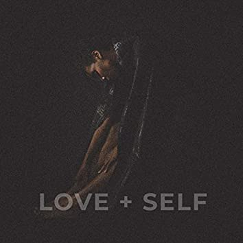 Love Self