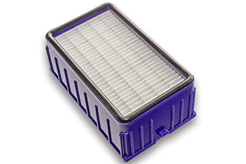 Dyson dc11 filter dyson dc41c купить