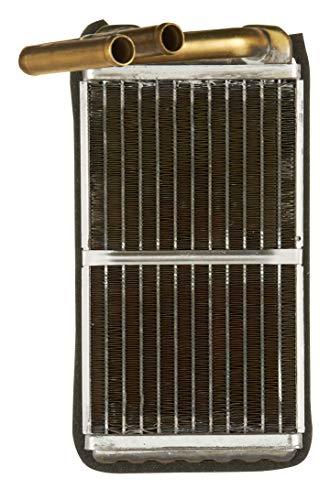 Spectra Premium 99223 Heater
