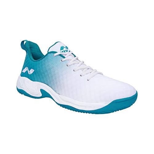 Nivia POWERMASH Tennis Shoes