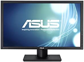 Best asus 24 proart series pa248q monitor Reviews