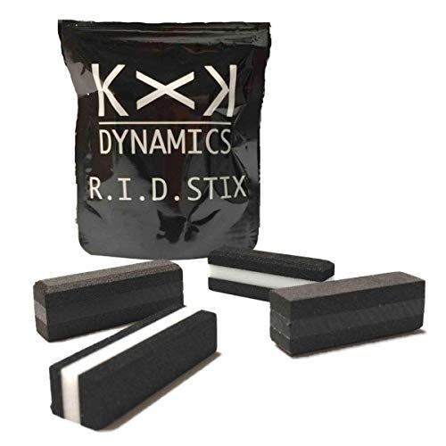 KXK Dynamics R.I.D. STIX Pack - 4 Pack