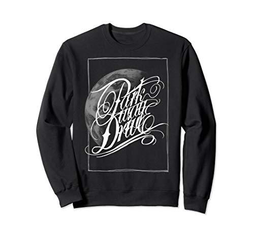 Parkway Drive - Atlas Earth - Official Merchandise Sweatshirt