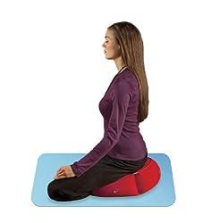 Best Travel Meditation Cushions Pillows Awake Mindful