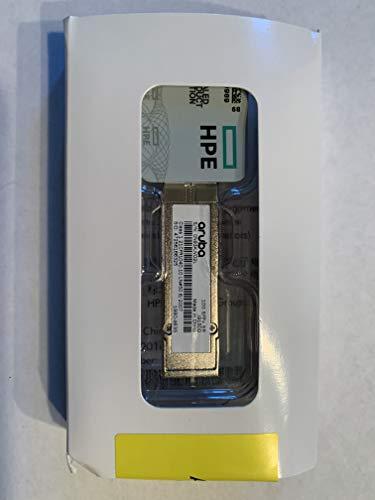 HP J9150D - Hewlett Packard Enterprise Procurve 10-Gbe Sfp+ Sr Transceiver