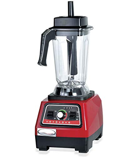 Multifunctionele ijsmachine Zonder slakken Zand Sojamelk Koken Machine ijs Machine Smoothie