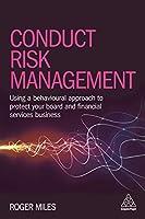 Conduct Risk Management