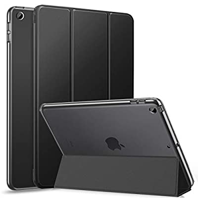 Ztotop Case for iPad 7th/8th Generation 10.2-In...