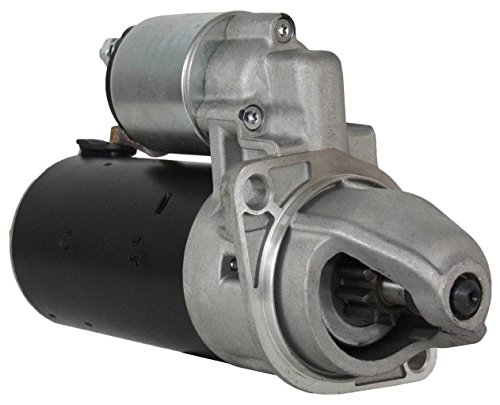 NEW 24V WIPER MOTOR FITS KENWORTH HEAVY DUTY TRUCK T700 2008-2015 E-008-222