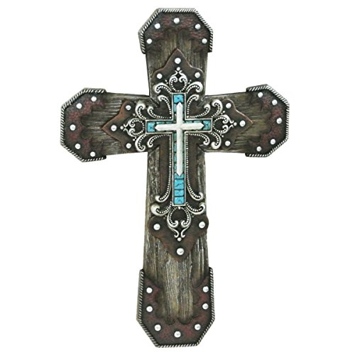 LL Home Cross Layered Studs
