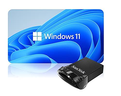 Windows 11 Pro/Windows 10 Pro 共通プロダクトキー (DSP版)
