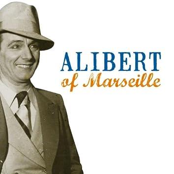 Alibert of Marseille