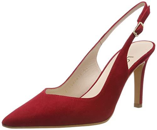 brand new available reasonably priced Zapatos tacon ante | Mejor Precio de 2019 - Achando.net