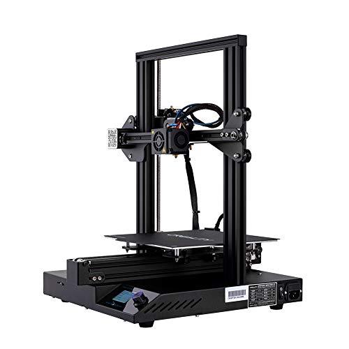 Creality 3D – CR-10 - 7