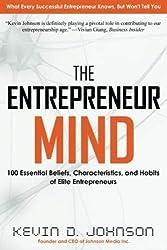 The Entrepreneur Mind