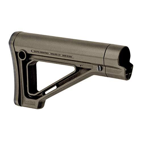 Magpul MAG480-ODG MOE Fixed Carbine