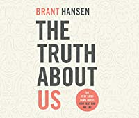 The Truth About Us: The Very Good News About How Very Bad We Are