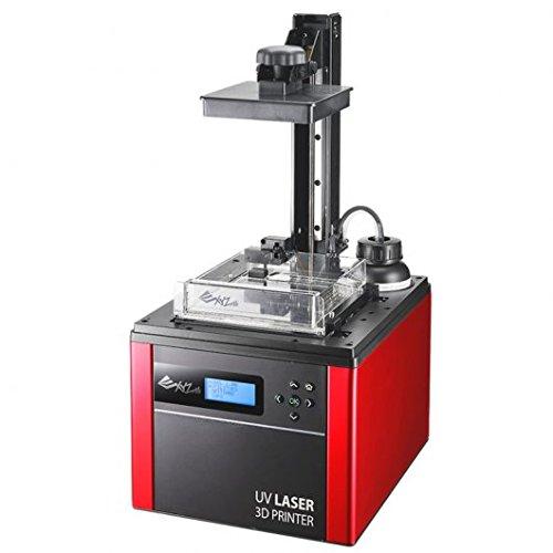 XYZprinting – Nobel 1.0A - 7
