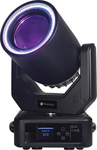 Best Prices! Blizzard Lighting N-Trance LED Light