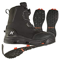 boots that constructed for your comfort and safety in mind,