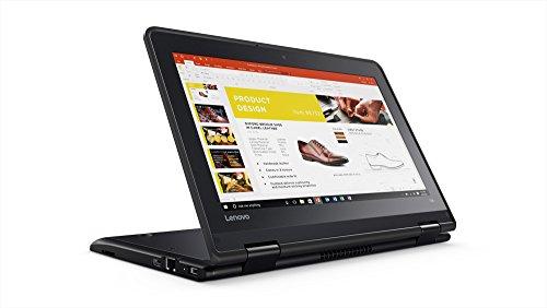 Lenovo Thinkpad Yoga 11E G3 Laptop Intel Celeron 1.80 GHz...