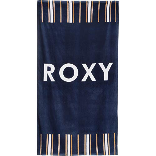 Roxy Hazy Mix - Toalla de Playa ERJAA03559