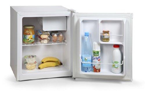 Domo DO-906KN Réfrigérateur Compact 50 L
