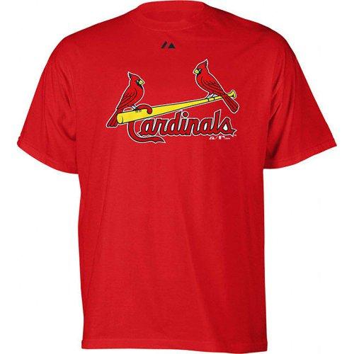 10 best cardinals shirt for 2021