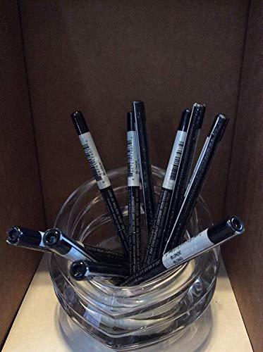 Avon True color Glimmersticks Brow Definer BLONDE Lot 10 pcs.