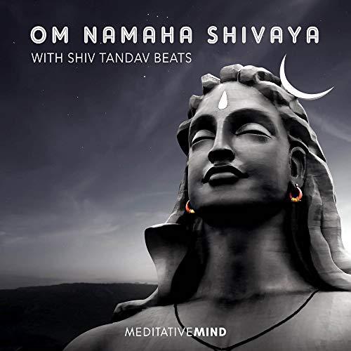 Om Namaha Shivaya with Shiv Tandav Beats