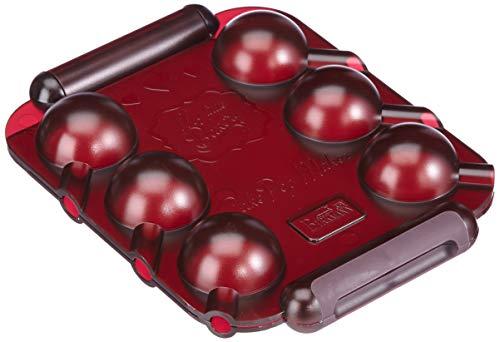 RBV Birkmann 443082 CakePop Maker bakvorm