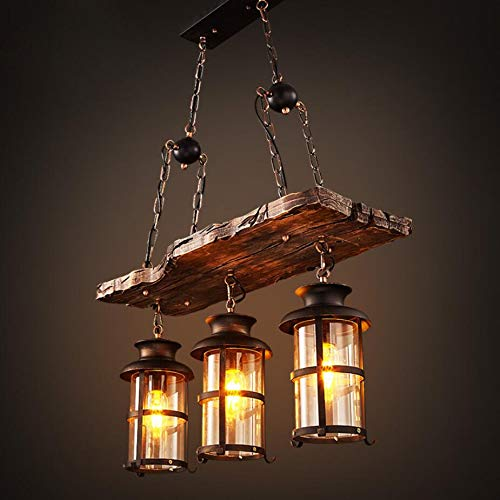 Country Style Dining Room Light Fixtures Amazoncom
