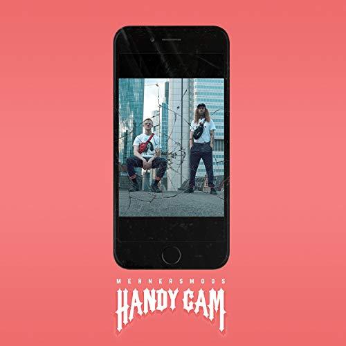 Handycam [Explicit]