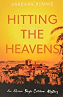 Hitting the Heavens: An Adrian Boyle Catalan Mystery