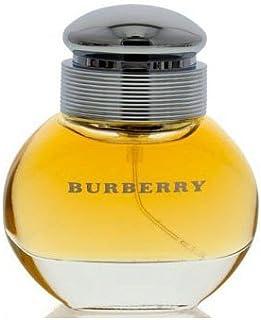 Burberry - Burberry EDP