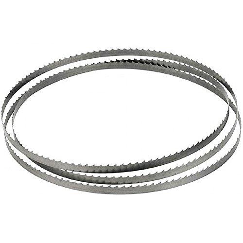 Sägeband Bandsägeblatt für Bandsäge 1425x9,53mm / 6 TPI