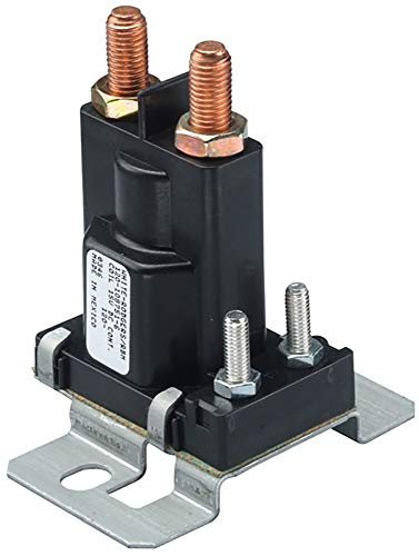 Price comparison product image New DB Electrical 120-902 15V White Rodgers Solenoid Compatible with / Replacement forUniversal 1310,  120-108751,  120-108751-6,  120-902S1