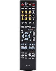 VBESTLIFE RC-1120 RC1120 afstandsbediening voor Denon AVR-590 AVR-591 AVR390 DHT590BA AVR-1610 AVR-391
