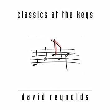 Classics at the Keys