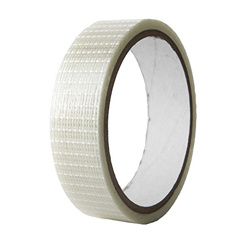 DSC Fiberglass Cricket Bat Tape