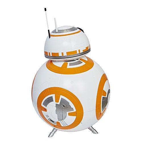 Star Wars  - 01780 - Figurine - Bb8...